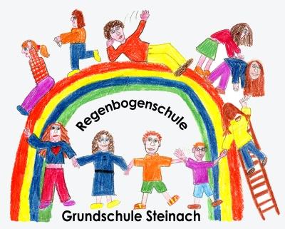 Josef-Schlicht-Grundschule Steinach